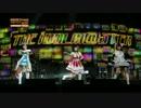 リスアニ!LIVE2016 THE IDOLM@STER THREE STARS!!!