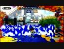 【プレイ動画】ゲーム初心者が遊ぶSplatoon【リッスコ】 part34