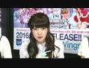 Snow wings発売前夜ニコ生~デレステNIGHT☆~ (1/3)
