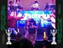 【踊ってみた】Snow halation(TV:海未版) アニこみゅVer1.0 実演【ロボライブ】