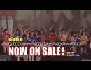 【TVCM】Animelo Summer Live 2015 -THE GATE- Blu-ray発売