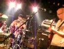 PANICSMILE-Pop Song(We can write)-Live thumbnail