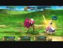 Fate/Grand Orderを実況プレイ イ・プルーリバス・ウナム編part9