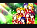 【ラブライブ!】 MOMENT RING -Z-'s J-core REMIX thumbnail