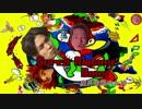 〔淫夢実況〕スーパーマジメブラザーズ4~魔界帝国の女神~〔最終回〕 thumbnail