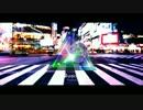 【 Dualive / Quarks (kradness&Camellia) 】 thumbnail
