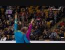 ギルス&ポワリエ組 2016 WC SD[British Eurosport]