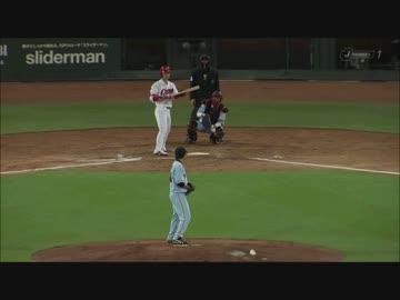 ボーク by きき スポーツ/動画 -...