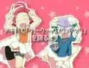 アキバで「ウッーウッーウマウマ(゚∀゚)」を踊るOFF in 芳林公園 thumbnail