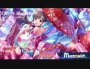 【デレステMAD】 Cherry Blossom -From O2Jam-
