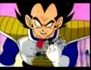 YTP: Double sun Power!! thumbnail