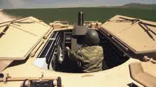 トルコ製120mm自走迫撃砲 FNSS ACV-19 SPM 120