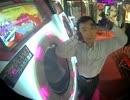 【ハゲの使い方!】SASANORI4/4WonderlandWarsオープニング紫S