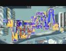 【実況】スプラトゥーン でたわむれる part74 大乱戦 (音量修正) thumbnail