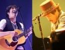 """スキマスイッチ 10th Anniversary Arena Tour 2013 """"POPMAN'..."""