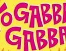 ほんへ.gabbadaddy thumbnail