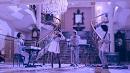 fhana「What a Wonderful World Line」MUSIC VIDEO