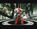 【Fate/MMD】征服王と王子でありふれたせかいせいふく