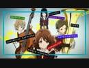 【作業用BGM】2010年代アニメ良OP&ED集