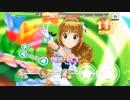 ハイファイ☆デイズ GooglePlay生放送の音声遅延再現してみました