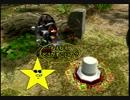 【実況】田舎者と異星人!?死闘の30日 3日目【ピクミンpart3】
