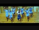 インド人が世界はピーポーを踊ってみた