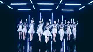[PV] 次々続々 - アンジュルム