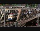これが究極の鉄道模型だ!原鉄道模型博物館