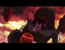双星の陰陽師 第1話「運命の二人 BOY MEETS GIRL」 thumbnail