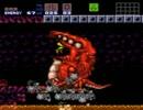 Super Metroid RBO Impossible TAS (test) 3