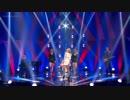 【洋楽】Eurovision2016 スロベニア代表曲 「Blue and Red」by ManuElla