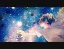 【赤咲】 よだかの星 歌ってみた 【台灣】