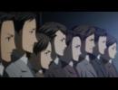 ジョーカー・ゲーム 第1話「ジョーカー・ゲーム」(前編)