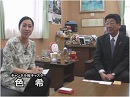 【色希】東日本大震災から5年~被災地取材レポート Part3[桜H28/4/12]