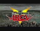 【決闘者だし】 キボウノヒカリ 歌ってみた 【ARC-V 5thOP】