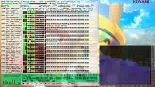 実況パワフルプロ野球2012 - 試合:神宮大会決勝戦 [サクセス][MIDI]