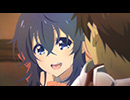 ネトゲの嫁は女の子じゃないと思った? 第1話「ネトゲの嫁は女の子じゃないと思った?」 thumbnail
