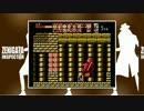 【懐古厨】コナミワイワイワールドを実況プレイ part5