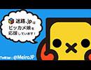 【迷路.jp】びーくびっくびっく♪びっくか~めら!【超ビックカメラ】 thumbnail