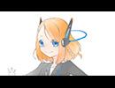 【キャスト・ワークス】びーくびっくびっく♪びっくか~めら!【超ビックカメラ】 thumbnail