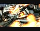ACVD「スパイラル」 thumbnail