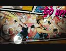 アイナナ2部の新曲【4月】 thumbnail