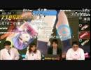 明坂聡美さんが硬派・健全なTPS「バレット