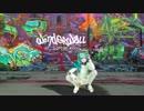 Oasis - Wonderwall (Orkestrate Remix Ft. Hatsune Miku)
