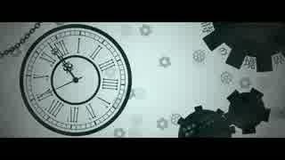 【初音ミク】 時の境界 【オリジナル曲】