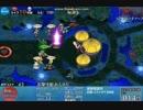 千年戦争アイギス 妖精郷の危機 黒の復讐 神級 ☆3