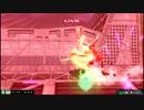 【EXVSMBON】都内某所シャッフル大会4(4月9日開催)Part6【第4回】 thumbnail