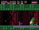 Super Metroid RBO Impossible TAS (test) 6