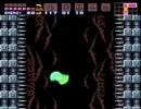 Super Metroid RBO Impossible TAS (test) 7
