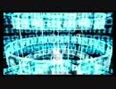 【デジモンリンクス】♯3 ようやく進化!!普通にうれしいわ。うるっ thumbnail